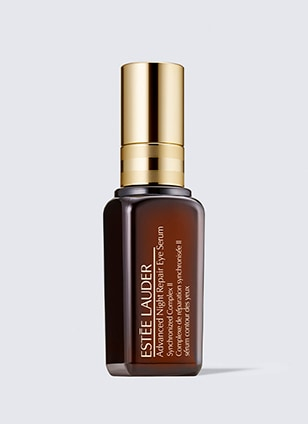 Advanced Night Repair Eye Serum
